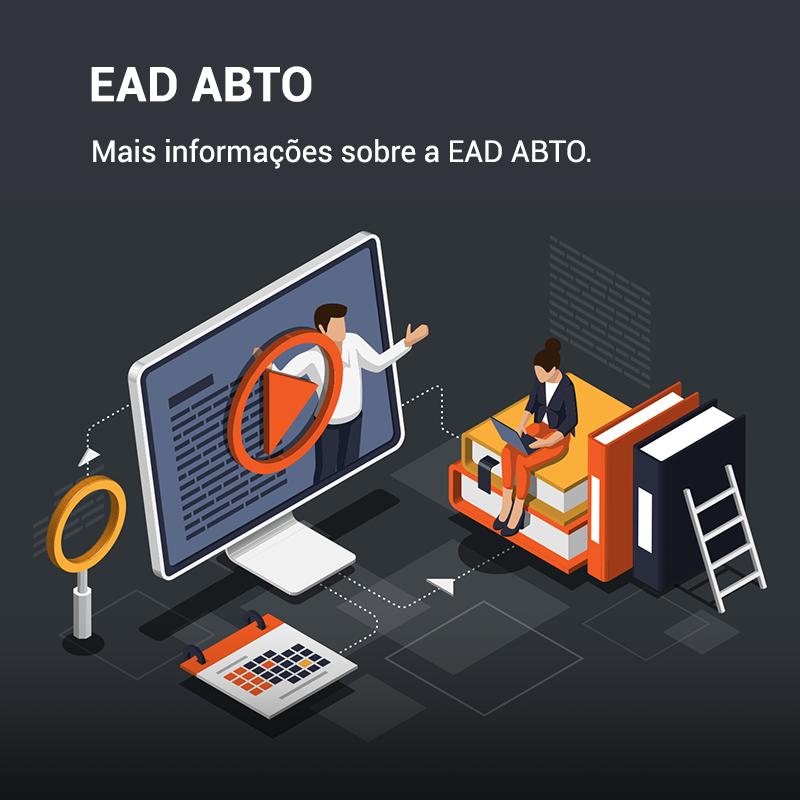 EAD ABTO