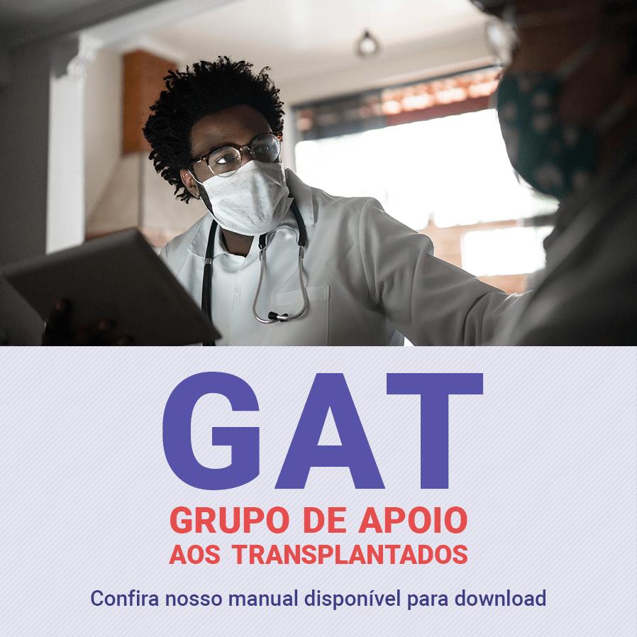 Manual GAT